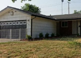 Casa en Remate en Sacramento 95826 CONDESA DR - Identificador: 4289497779
