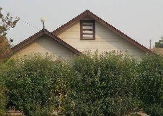 Casa en Remate en Willits 95490 CALIFORNIA ST - Identificador: 4289498656