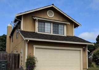 Casa en Remate en American Canyon 94503 HUNTINGTON WAY - Identificador: 4289499530
