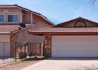 Casa en Remate en Perris 92571 OAKTREE DR - Identificador: 4289502145