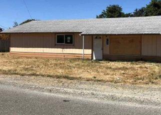 Casa en Remate en Crescent City 95531 CALAVERAS ST - Identificador: 4289505663