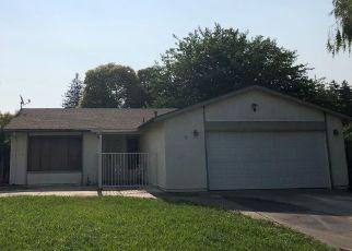 Casa en Remate en Sacramento 95823 PIVOT CT - Identificador: 4289508730