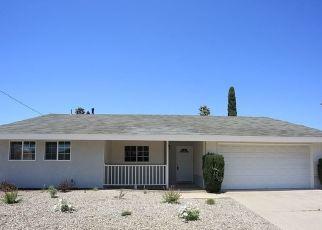 Casa en Remate en Lompoc 93436 VIA CORTEZ - Identificador: 4289509152