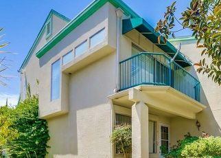 Casa en Remate en Northridge 91324 MAYALL ST - Identificador: 4289512669