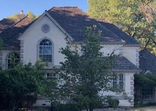 Casa en Remate en Granite Bay 95746 GREENWOOD CT - Identificador: 4289513992