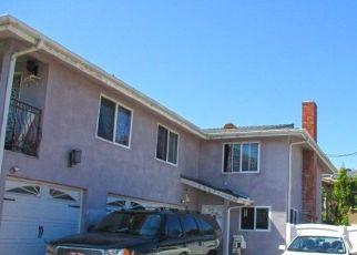 Casa en Remate en Redondo Beach 90278 INGLEWOOD AVE - Identificador: 4289516163