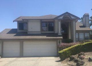Casa en Remate en Novato 94945 WOODGATE PL - Identificador: 4289518353