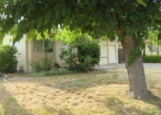 Casa en Remate en Corning 96021 MARGUERITE AVE - Identificador: 4289521869