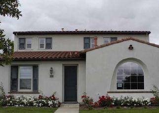 Casa en Remate en San Ramon 94582 BAYPORTE WAY - Identificador: 4289525359