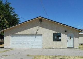 Casa en Remate en Atwater 95301 STATION AVE - Identificador: 4289528879