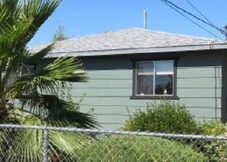 Casa en Remate en Red Bluff 96080 PEACH ST - Identificador: 4289531951