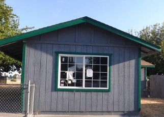 Casa en Remate en Corning 96021 DOLLA CT - Identificador: 4289532372