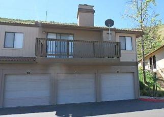 Casa en Remate en San Bernardino 92407 KENDALL DR - Identificador: 4289534113