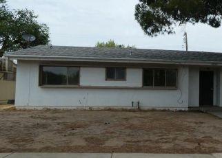 Casa en Remate en Lancaster 93535 FOXTON AVE - Identificador: 4289535442