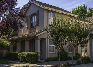 Casa en Remate en Danville 94506 ABIGAIL CIR - Identificador: 4289537182