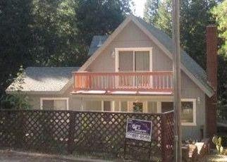 Casa en Remate en Pioneer 95666 VALLEY VIEW DR - Identificador: 4289538956