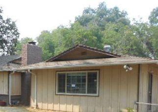 Casa en Remate en Redding 96001 LAKEWOOD DR - Identificador: 4289542445