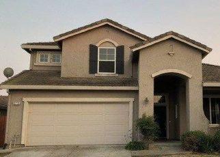 Casa en Remate en West Sacramento 95691 SOLOMON ISLAND RD - Identificador: 4289545962