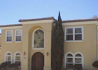Casa en Remate en San Clemente 92672 AVENIDA BUENA SUERTE - Identificador: 4289548581