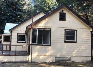 Casa en Remate en Taylorsville 95983 BECKWOURTH GENESEE RD - Identificador: 4289553394