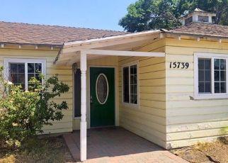 Casa en Remate en Granada Hills 91344 SAN JOSE ST - Identificador: 4289558655