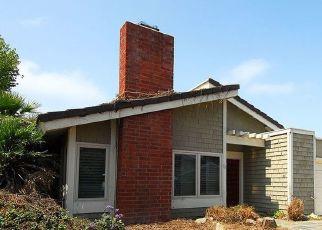 Casa en Remate en Encinitas 92024 VILLAGE WOOD RD - Identificador: 4289559982