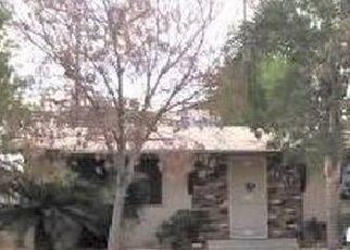 Casa en Remate en Bakersfield 93306 WENATCHEE AVE - Identificador: 4289560853