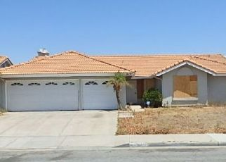 Casa en Remate en Moreno Valley 92555 BAY AVE - Identificador: 4289561274
