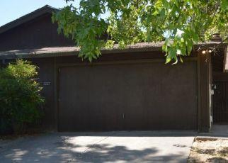 Casa en Remate en Antelope 95843 TRELEAVEN CT - Identificador: 4289562594