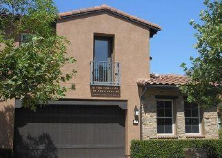 Casa en Remate en Ladera Ranch 92694 TUSCANY - Identificador: 4289569154