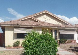 Casa en Remate en Hemet 92545 LA MORENA DR - Identificador: 4289576167