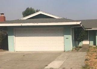 Casa en Remate en Fairfield 94533 CARNATION DR - Identificador: 4289577936