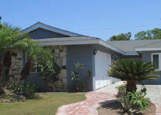 Casa en Remate en Santa Ana 92705 N EASTWOOD AVE - Identificador: 4289580551