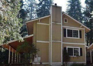 Casa en Remate en Pioneer 95666 CRAWLEY LN - Identificador: 4289581878