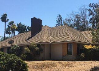 Casa en Remate en Bonsall 92003 VIA MARIA ELENA - Identificador: 4289584490
