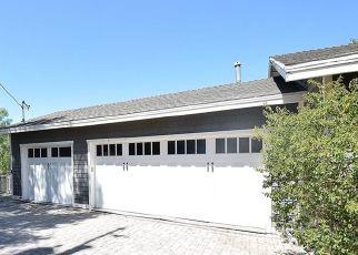 Casa en Remate en Rancho Palos Verdes 90275 MARTINGALE DR - Identificador: 4289586686