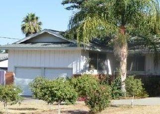 Casa en Remate en Yucaipa 92399 BONITA DR - Identificador: 4289588884