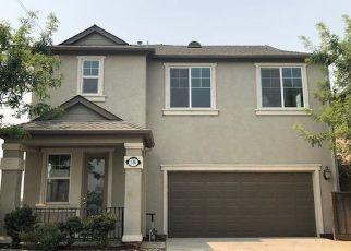 Casa en Remate en Newman 95360 ROSETTA DR - Identificador: 4289590178