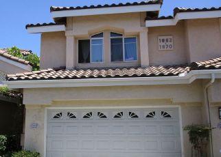 Casa en Remate en Vista 92081 KEY LARGO RD - Identificador: 4289592372