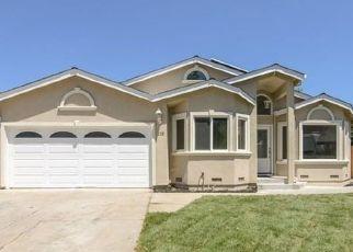 Casa en Remate en San Jose 95119 MOSELLE CT - Identificador: 4289593697