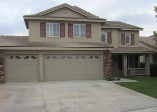 Casa en Remate en Wildomar 92595 COVINGTON DR - Identificador: 4289595444