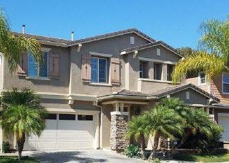 Casa en Remate en Fountain Valley 92708 CAPE COD AVE - Identificador: 4289596764
