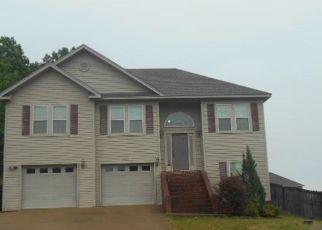 Casa en Remate en Alexander 72002 REAGAN CV - Identificador: 4289598961