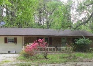 Casa en Remate en Rison 71665 HIGHWAY 35 S - Identificador: 4289603319