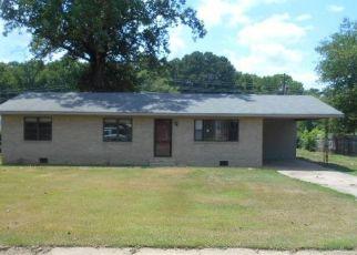Casa en Remate en Bryant 72022 CRAIN DR - Identificador: 4289604195