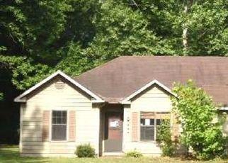 Casa en Remate en Jonesboro 72401 COUNTY ROAD 338 - Identificador: 4289609908