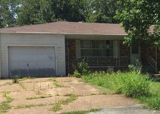 Casa en Remate en Mountain Home 72653 HAYES ST - Identificador: 4289610780