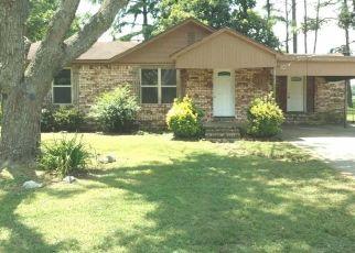 Casa en Remate en Trumann 72472 E CARLSON ST - Identificador: 4289620406