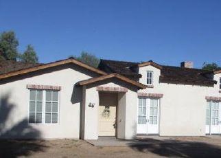 Casa en Remate en Phoenix 85021 N 11TH AVE - Identificador: 4289632672