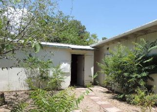 Casa en Remate en Cottonwood 86326 E COCONINO ST - Identificador: 4289641428